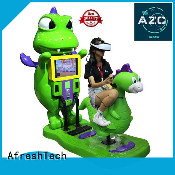 playstation vr games for kids kid System AfreshTech Brand