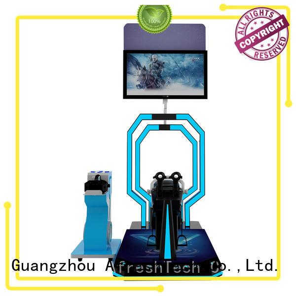 9d vr egg chair vr Bulk Buy skiing AfreshTech